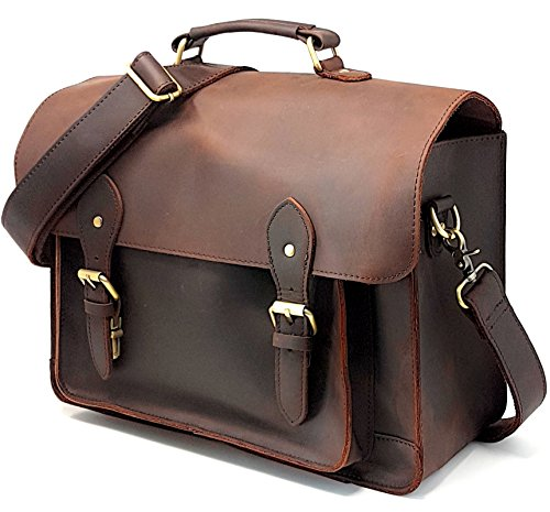 Stylish Travel Bag That Fits Camera