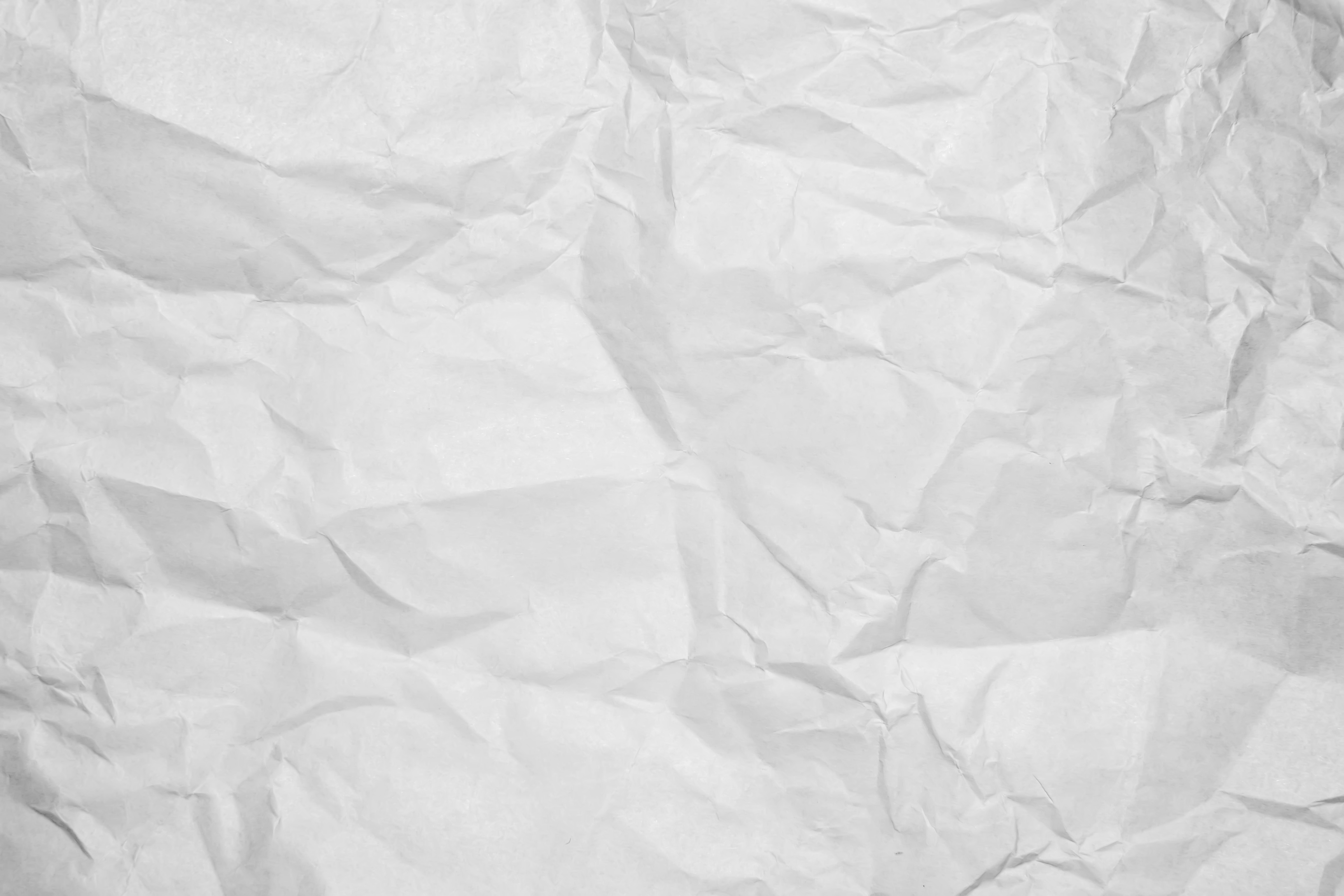 crumpled paper texture One of many great free stock photos from pexels this photo is about texture, vintage, writing.